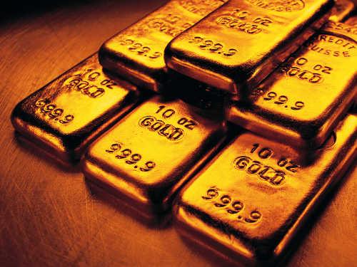 gold-bars-3