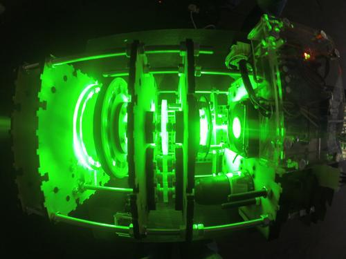 500-Laser-Zoopraxiscope