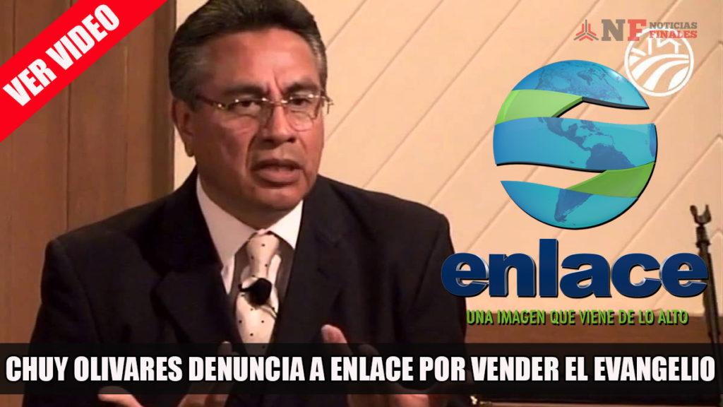 Noticias recientes de chui olivares pastor mexicano chuy for Noticias del espectaculo mexicano de hoy