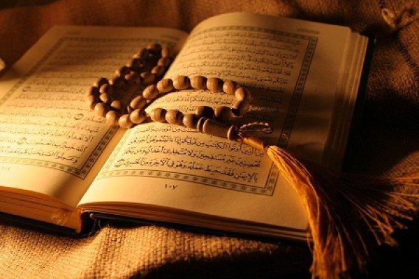 Turba-quema-viva-a-pareja-cristiana-por-haber-profanado-el-Corán