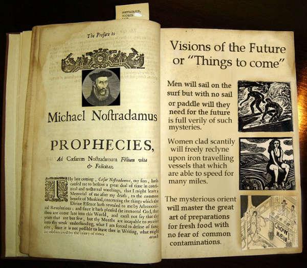 nostradamus-prophecies-25284