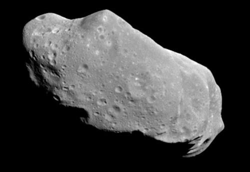 asteroid-243-Ida