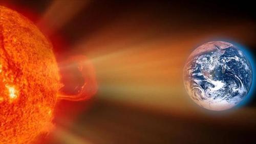 500-Una-súper-llamarada-solar-podría-acabar-con-la-Tierra