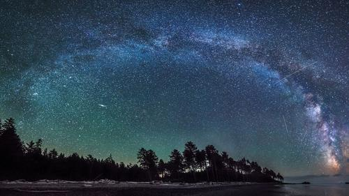 500-milky-way-full-hd-wallpaper-for-desktop-background-download-photos-free