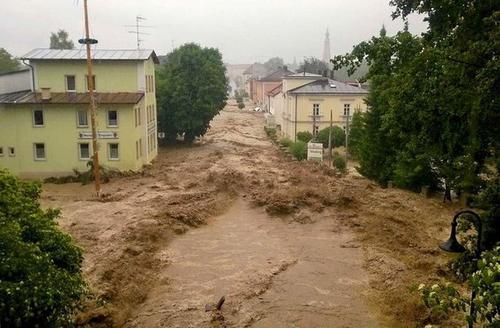 500-floods-germany