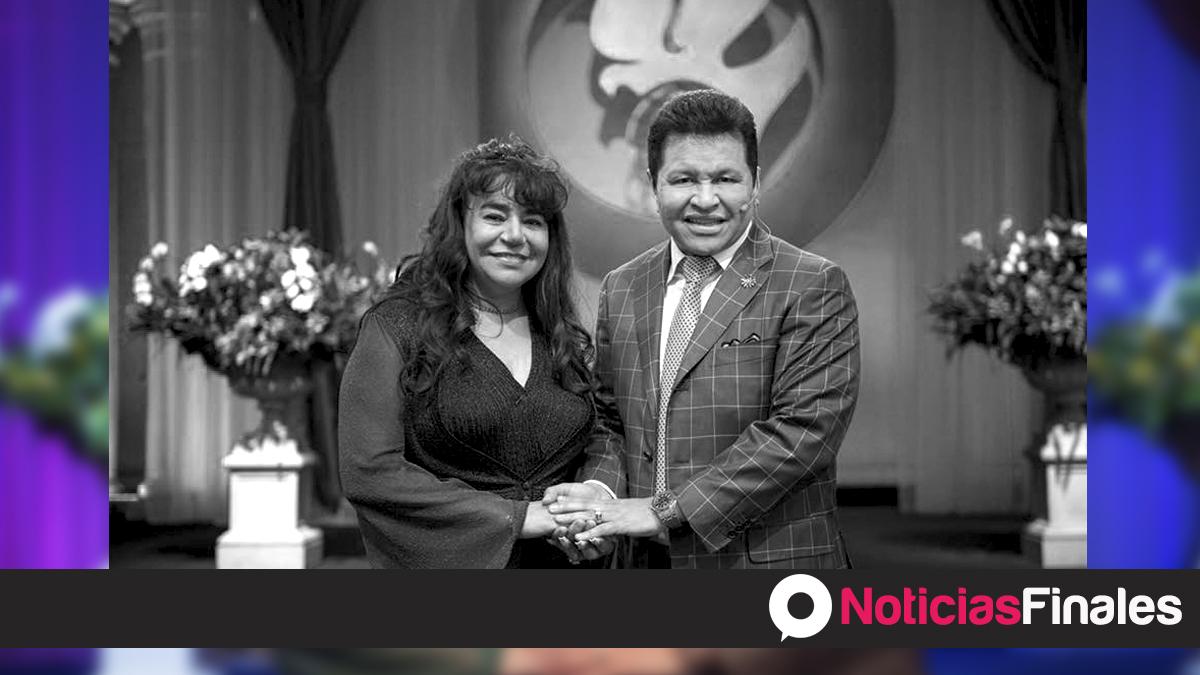Grave Denuncia Contra Ana Y Guillermo Maldonado Por